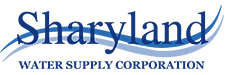 Sharyland Water Supply Corporation